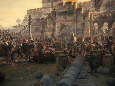 What is 1453 History? The history of 1453 is unforgettable in the history of the world as it is engraved in the memory of many. The post What is 1453 History? appeared first on Conquest of Istanbul. Istanbul, Byzantine Army, Fall Of Constantinople, Warrior Paint, Military History, Military Art, Ottoman Empire, Historical Pictures, Ancient Rome