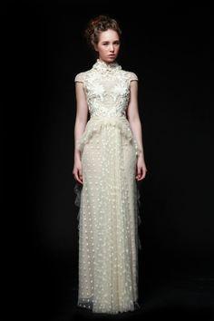 Bridal Collections | Sapto Djojokartiko