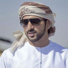 ❤❤❤❤❤❤ Crown Prince of Dubai, His Highness Sheikh Hamdan bin Mohammed bin Rashid Al Maktoum ~~~~~~~~~~~~~~~~~~~~~~~~~~~~~~~~  repost from @fazza3_m #SheikhHamdan #HamdanMRM #HMRM #HamdanBinMohammed #PrinceHamdan #AlMaktoum #CrownPrinceOfDubai #Fazza #Fazza3 #Faz3 #Dubai #UAE #UnitedArabEmirates #fansfazza3_indo #Indonesia #fansfazzaindonesia