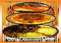 couscous teffaya allô couscous 13