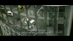 """THE TRUTH-FINANCIAL CRISIS : Trailer MASTER OF THE UNIVERSE - Documentary truth as I get to the current financial crisis and the secrets of investment firms. Spanish. Diario """"EL PAIS"""": La verdad de como se llego a la crisis financiera actual y los secretos de las empresas de inversiones - http://cultura.elpais.com/cultura/2014/05/09/actualidad/1399652660_734955.html"""