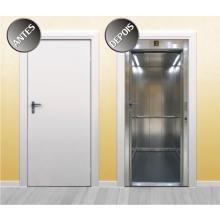 Painel Adesivo Para Portas 5020