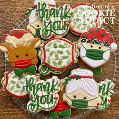 Www Christmas Cookies, Special Events, Merry, Desserts, Food, Xmas Cookies, Tailgate Desserts, Deserts, Christmas Crack