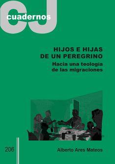 Hijos e hijas de un peregrino: hacia una teología de las migraciones Discovery, Movie Posters, Movies, November, Pilgrim, Daughters, Notebooks, Journals, Films