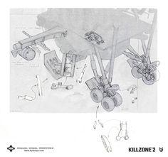 killzone-2-intruder-detail-concept-art-miguel-bymonje