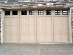 108 Best Garage Ideas Images Garage Garage Doors