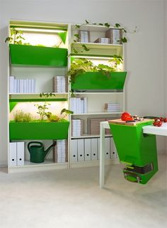 In-kitchen worm farm design « Milkwood: permaculture farming and living