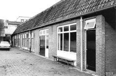 florabuurt jaren 70