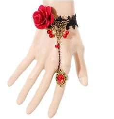 Best Bracelet 2017/ 2018 : Aliexpress.com : Buy Wholesale Same Rings From The Vampire Diaries Elena Daylight Ring from Reliable ring real suppliers on Michelle's Showcase  | Alibaba Group