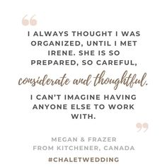 So grateful for our couples who recognize our value from the very first chat 🥰🙏💖 . Wedding Planner, Destination Wedding, Irene, Grateful, Weddings, Thoughts, Couples, Wedding Planer, Wedding