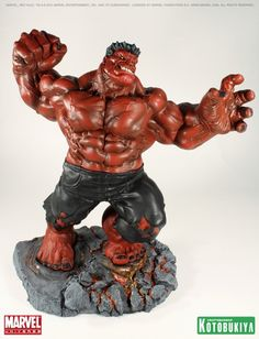 http://www.kotous.com/wp-content/uploads/red-hulk-side-459x600.jpg