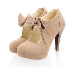 faf68698d4 Small shoes, small high heels for ladies with petite feet, Pretty small  shoes, small size shoes, uk