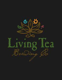 "Living Tea Brewing Co's ""custom kombucha"" on-tap! Kombucha Flavors, Organic Kombucha, San Diego Living, Brewing Tea, Sugar Detox, Brewing Company, Fun Drinks, Brewery"