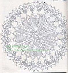 a854498d6bd4dca92eefb791fd13a33e.jpg 653×699 pixels