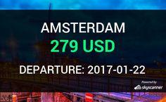 Flight from Newark to Amsterdam by Lufthansa #travel #ticket #flight #deals   BOOK NOW >>>