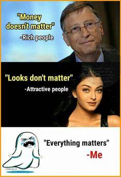 Obrázek matter-matters