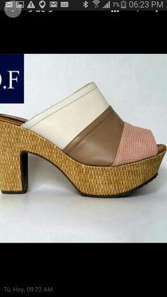 #sandalias  #shoes  #OSCARFRANCO  #cuerosdecolombia