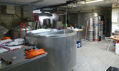 "Brauzentrum Blaubeuren ""Pumator"", Blaubeuren, Bier in Baden-Württemberg, Bier vor Ort, Bierreisen, Craft Beer, Brauerei, Bierbar"