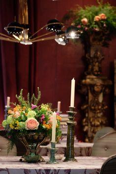 rosas de jardin www.eaquilea.com