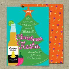 29 Best Feliz Navidad It S A Tex Mex Christmas Fiesta Images
