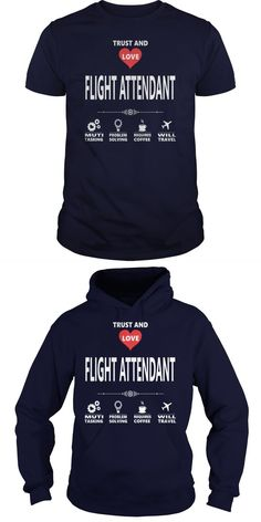 FLIGHT ATTENDANT JOB T-SHIRT GUYS LADIES YOUTH TEE HOODIE SWEAT SHIRT V-NECK UNISEX JOBS SUNFROG BESTSELLER...FIND YOUR JOB HERE:   Guys Tee Hoodie Sweat Shirt Ladies Tee Youth Tee Guys V-Neck Ladies V-Neck Unisex Tank Top Unisex Longsleeve Tee Flight Attendant T Shirts Flight Attendant T Shirts Flight Attendant T Shirt Flight Attendant T Shirt