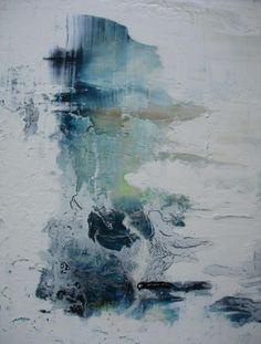 Jessica Zoob / art