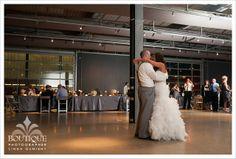 Harley Davidson Museum Weddings-Milwaukee Wedding Photography #MKEweddings #MilwaukeeHarleyDavidson