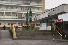 Bratislava - Lamač - Malokarpatské námestie https://www.google.com/maps/d/edit?mid=1peiLhfLGVISgg9Ia7zYOqWecX9k&ll=48.19662019215366%2C17.04845799536963&z=17