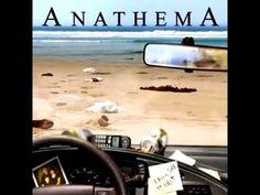 Anathema: Panic