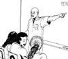 """Confira o especial que preparamos aos educadores: Mais uma ferramenta para ajudar o educador: história em quadrinhos usada para transformar a realidade dos jovens Beatriz Monteiro Em 2007, o quadrinista Alexandre De Maio foi um dos participantes da criação de um projeto inovador: o Método Quadros. Com a função de dar vida a episódios marcantes...<br /><a class=""""more-link"""" href=""""https://catracalivre.com.br/geral/urbanidade/indicacao/catraca-livre-parabeniza-o-dia-dos-professores/"""">Continue…"""