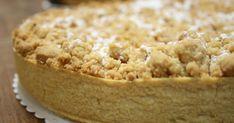 Krispie Treats, Rice Krispies, Paris Brest, Food Hacks, Food Tips, Apple Pie, Oatmeal, Breakfast, The Oatmeal