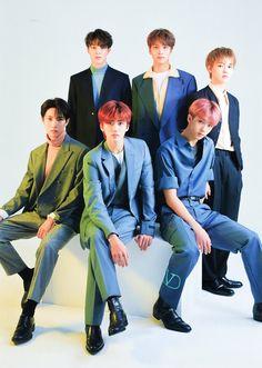 Nct 127, Winwin, Nct Group, Babe, Jisung Nct, Na Jaemin, Entertainment, Asian Boys, Dreams