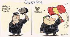 Folha de São Paulo, 29/02/2012.  Opinião  créditos: Penett