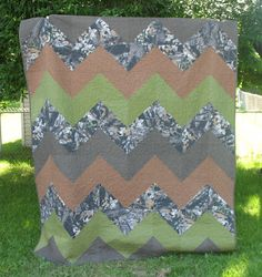 1000 Images About Quilts Army Amp Military On Pinterest