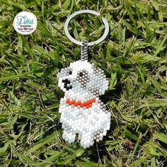 BLACKY! una hermosa Freshpuder personalizada; elige el accesorio que más te guste y lleva tu mascota contigo  En D'Art lo hacemos realidad   By Yessika Hernández @elblogdeyessikh . . . . . #accesoriosdart #miyukibeads #ginnaandyessika #hechoamano #hechoencolombia  #bogota #colombia #personalizados #freshpuder #dogs #doglover #amolosanimales #pets #petslove #amomimascota #mascotas #mascotagram #mascota #accesorios #cute #followme #love #amorperruno #diseño #design #elmejoregalo