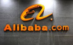 alibaba-com