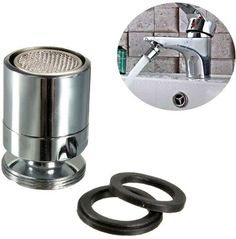 24mm Male Thread Water Tap Aerator Water Saving Device Faucet Fitting http://www.ebay.co.uk/itm/24mm-Male-Thread-Water-Tap-Aerator-Water-Saving-Device-Faucet-Fitting-/252456407647?hash=item3ac793125f:g:j9gAAOSww9VXgmhw  Get Now  this Great Novelty. CheckBytouch_2 and buy this bargain Now!