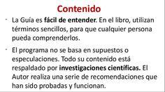 Libro Revertir el Alzheimer, de Juan Pablo Segura