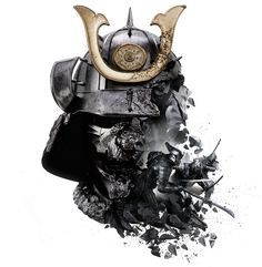 For Honor - The biggest thing in development for 'pvp'ers'. If your interested in gaming or cosplay, why not check out our site! NinjaGaming.net. Source: http://forhonor.ubisoft.com/game/en-US/game-info/viking/index.aspx