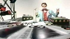M-Pop Muzik Original Video clip