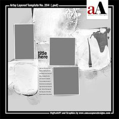 Artsy Layered template No. 204 #annaaspnes of #aA designs #annaaspnes #digitalart #digitalartist #digitalartistry #digitalcollage #collage #digitalphotography #photocollage #art #design #artjournaling #digital #digital #scrapbooking #digitalscrapbooking #scrapbook #modernart #memorykeeping #photoshop #photoshopelements #design #crafts #digitalcrafts #abstract #mixedmedia #photoediting
