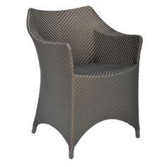 JANUS et Cie Amari Dining Chair