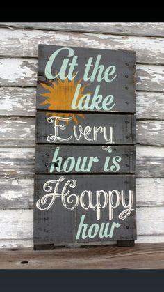 .funny fishing saying sign