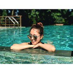 Kpop Snaps! | BoA (boakwon) on instagram - #Happy ❤️