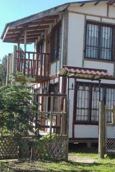 arriendo casa isla negra por temporada y fines de semana - INMUEBLES-Casas, Valparaíso-El Tabo, CLP45.000 - http://elarriendo.cl/casas/arriendo-casa-isla-negra-por-temporada-y-fines-de-semana.html