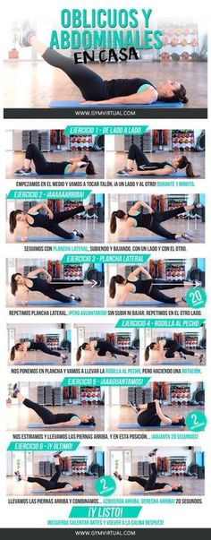 24 Day Ab Workout Challenge – 5 Min To Health Buddy Workouts, Gym Workouts, At Home Workouts, Motivation Yoga, Weight Loss Meals, Gym Time, Aerobics, Excercise, Strength Training