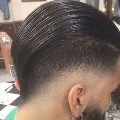 POINT BARBER ⚜️FARMAGAN⚜️ @farmagan.italia BARBER: @giovanni_barber_polisano BARBER-MODEL: @davide_greco_barber @erkeksacmodelleri @noi_barber_shop @mensworldherenkappers @menshairworld @menshairs @hairstylesformen @hairslut @berberlerdunyasi @nastybarbers @berberlerdunyasi @barbervideo @thebarberpost @barbersince98 @barbershopconnect @barbersinctv @internationalbarbers @#instadaily #instafollow #thebarberpost #instacool #style #happiness #friends #sicily #instagram #Trapani #...