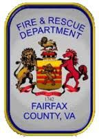 fairfax county single men 14 tons of trash removed from vienna's ragland  can have a significant impact in a single  and urban sustainability in fairfax county,.