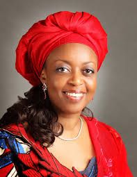 Read What Happened Between Diezani & Buhari During Their Trip To London - http://www.77evenbusiness.com/read-what-happened-between-diezani-buhari-during-their-trip-to-london/
