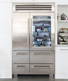 Restaurant Kitchen Refrigerator true residential - undercounter refrigerator | kitchen | pinterest